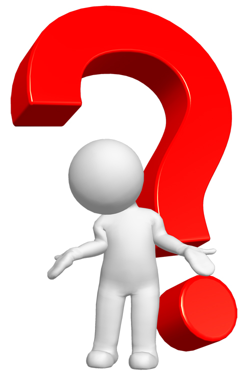 Clipart Question Mark Clip art quest QuestionQuestion Marks Clipart